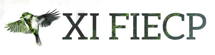 XI Festival Internacional de Escritores
