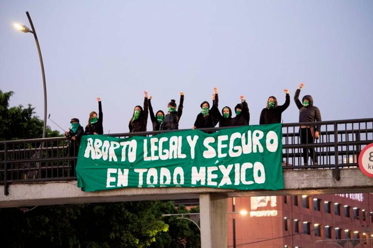 Aborto_legal
