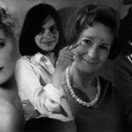 Cinco poemas de amor escritos por mujeres