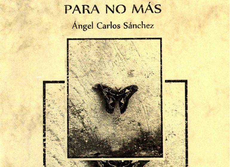 Para_no_mas