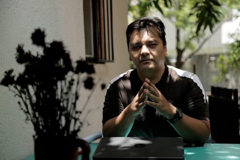 Luis-Antonio-Rincn