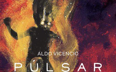 Portada Pulsar_1