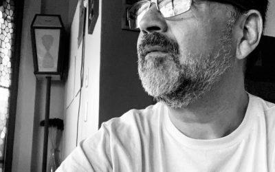 Guillermo_Acunia